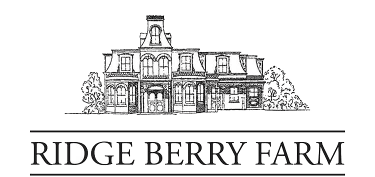Ridge Berry Farm
